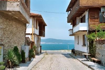 bulgaristan3