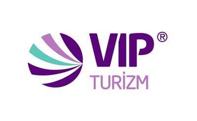 vip_logo.PNG
