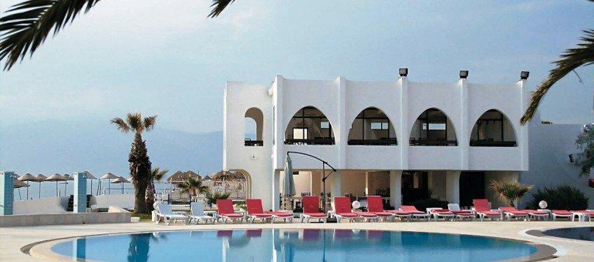 artemis-hotel