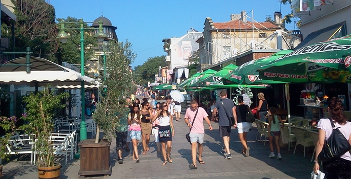 bulgaristan1