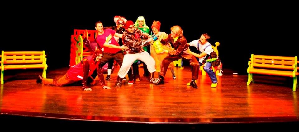 akut-kultur-sanat-kulubu-09