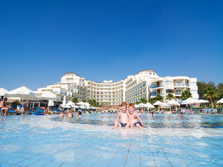sealight-resort-hotel-genel3